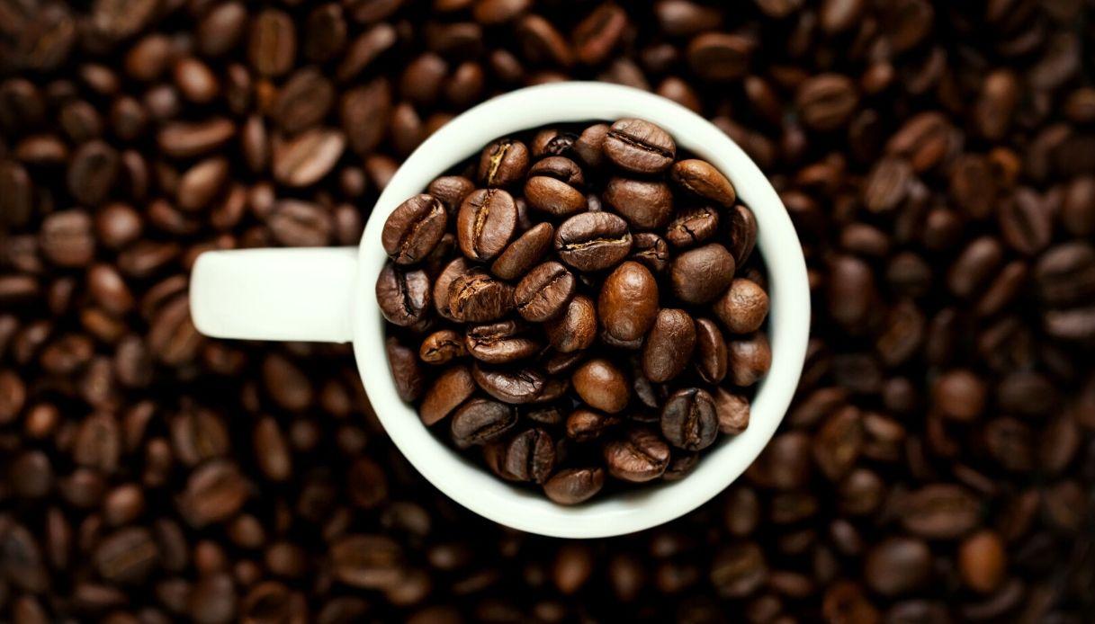 A Firenze nasce la Scuola del Caffè, unica in Europa