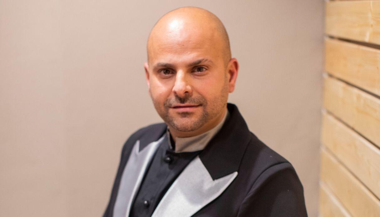 Luciano Carciotto