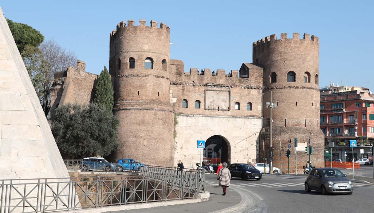 Un quartiere di Roma tra i 10 più cool d'Europa