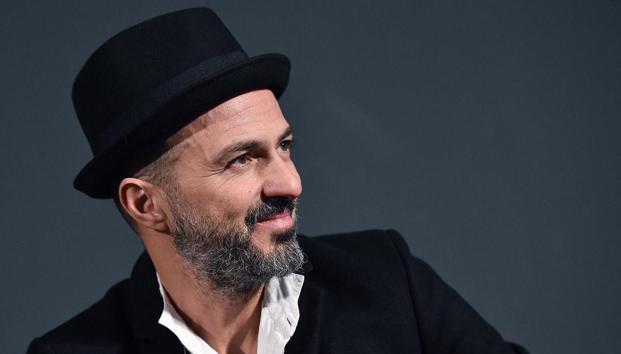 Samuel dei Subsonica aprirà un locale a Torino: il Golfo Mistico