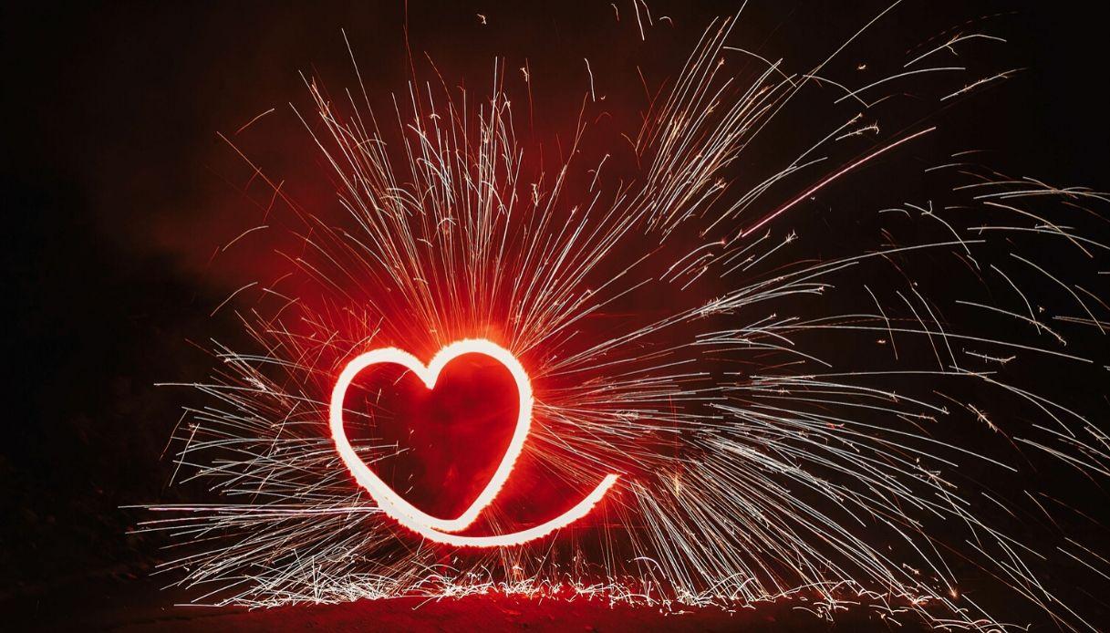 San Valentino 2020: gli eventi in Italia