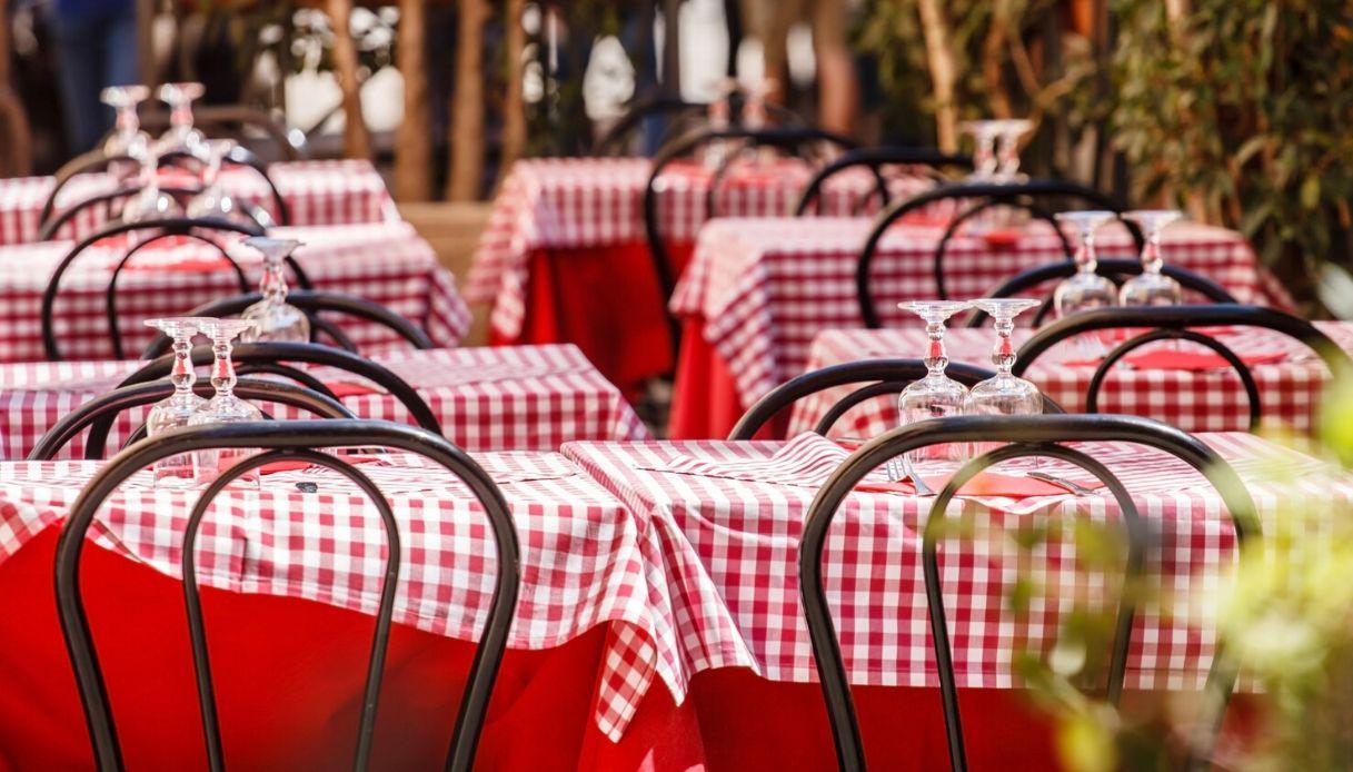 Trattoria Italia: le migliori 30 osterie da Nord a Sud Italia