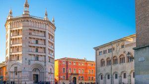 Parma Capitale della Cultura: verso la proroga al 2021