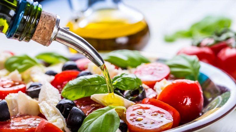 Quali sono gli alimenti irrinunciabili per gli italiani
