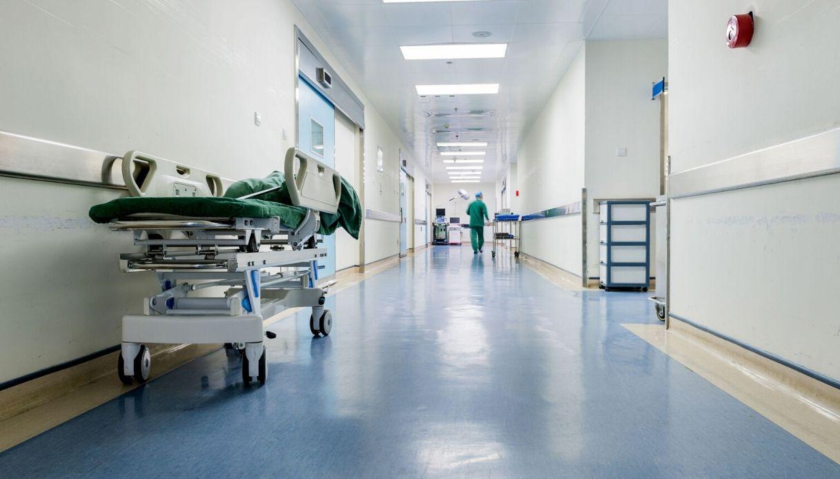 Un ospedale di Milano nella Top 50 mondiale: i migliori d'Italia