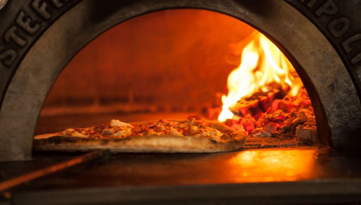 C'è una pizza da oltre 62 mila euro: ecco gli ingredienti
