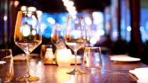 "Coronavirus, Dining Bonds per ""salvare"" i ristoranti italiani"