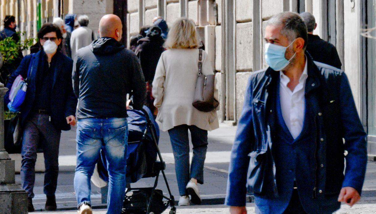 Coronavirus, le città italiane meglio attrezzate per la Fase 2