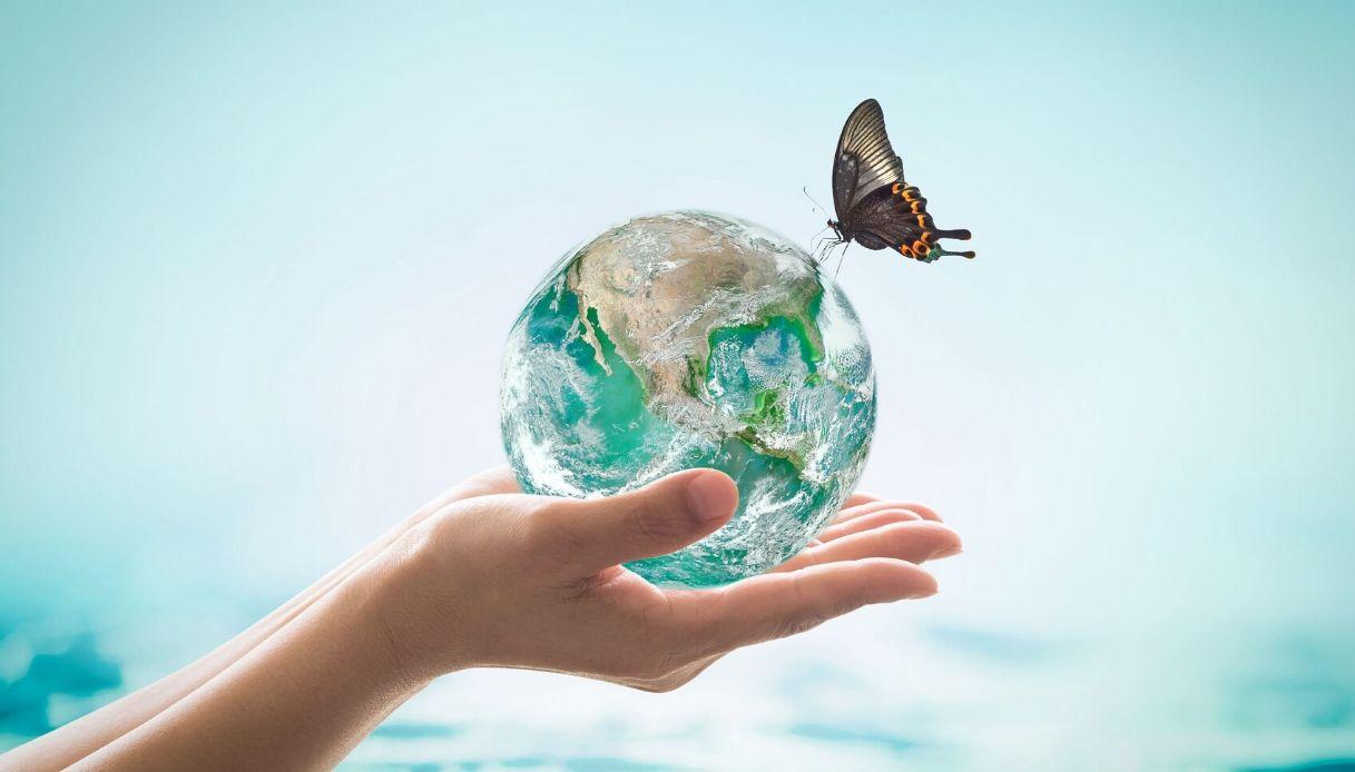 Earth Day 2020 in Italia: tutte le iniziative in programma
