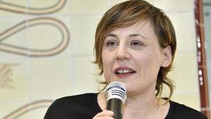 """Coronavirus, """"Antonia a Casa"""": chef Klugmann lancia il delivery"""