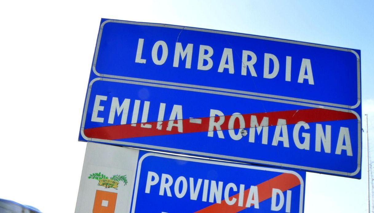 Lombardia, impazza il gioco dei paesi con i nomi più strani