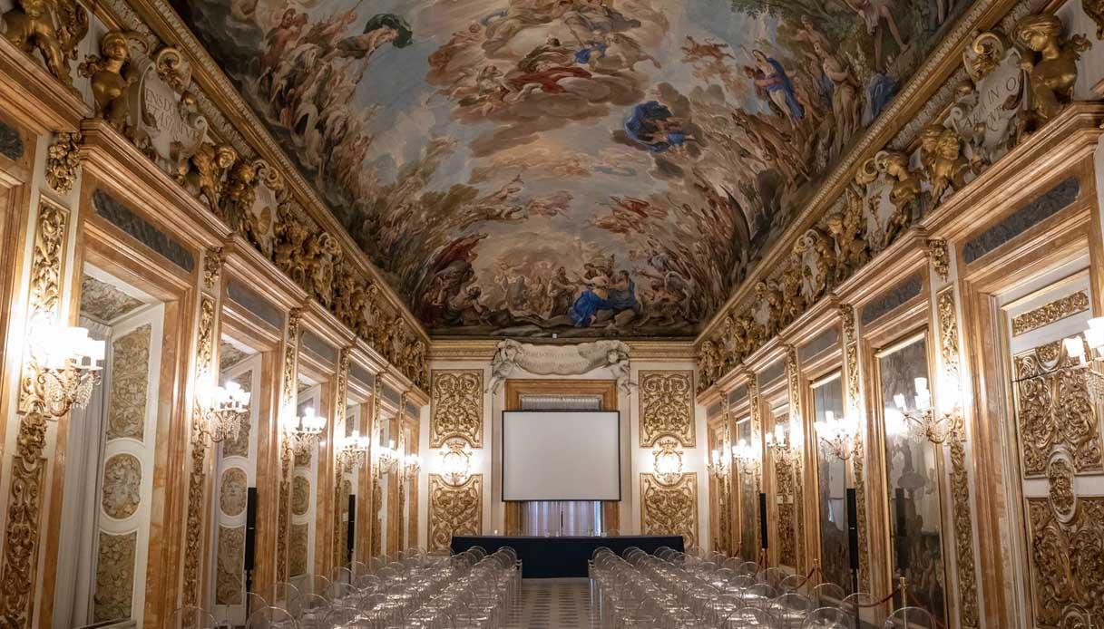 Coronavirus, Palazzo Medici Riccardi lancia i quiz culturali