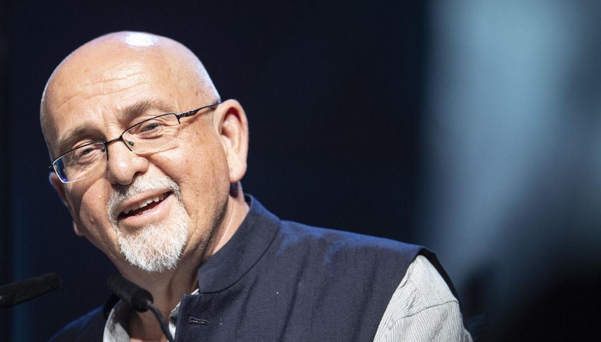 Coronavirus, Peter Gabriel lancia una raccolta fondi per l'Italia