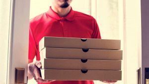 Coronavirus: Ristoacasa elenca tutti i ristoranti con delivery