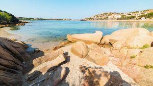 Turismo, vacanza gratis per chi ha sconfitto il Coronavirus