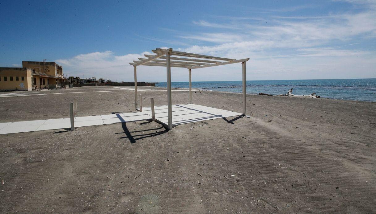 Coronavirus, dal Lazio alla Sardegna: i piani per l'estate 2020