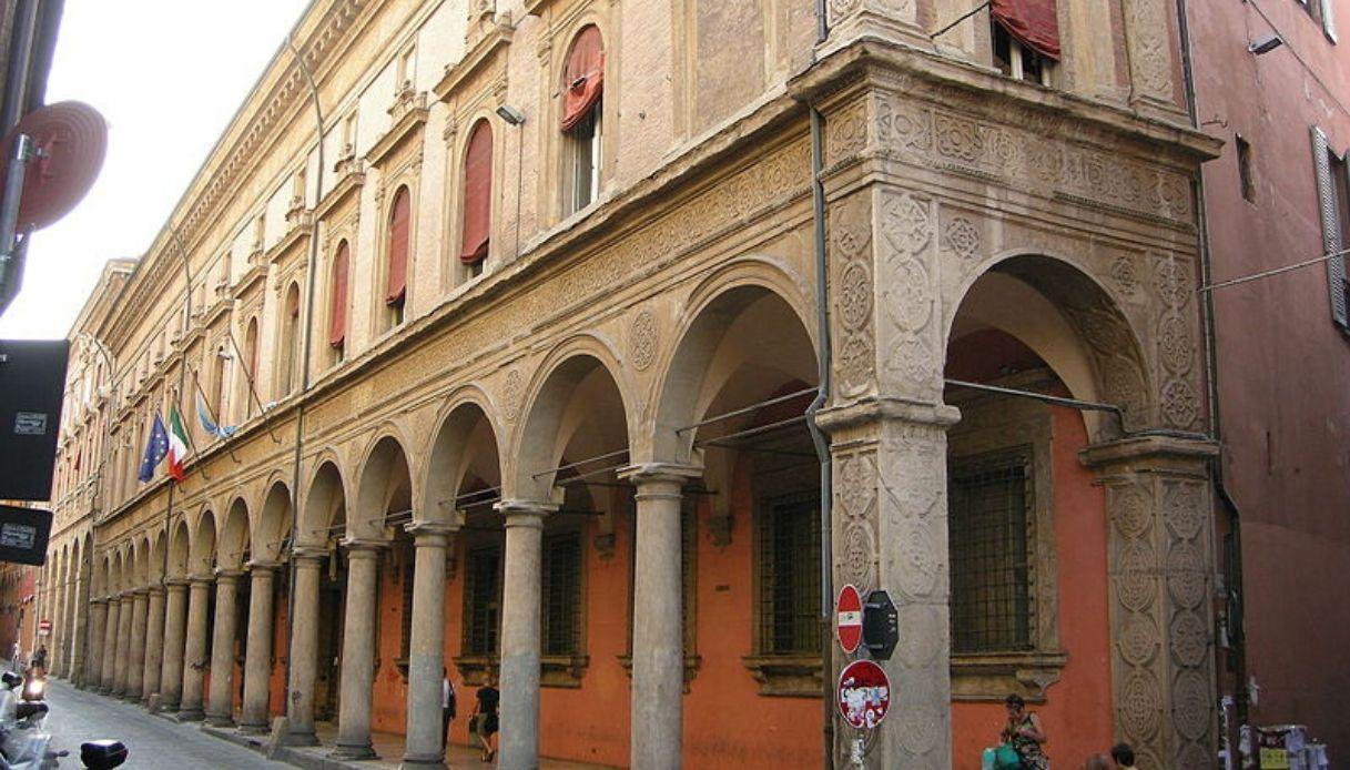 Università e sviluppo sostenibile: un'italiana in Top 10 mondiale