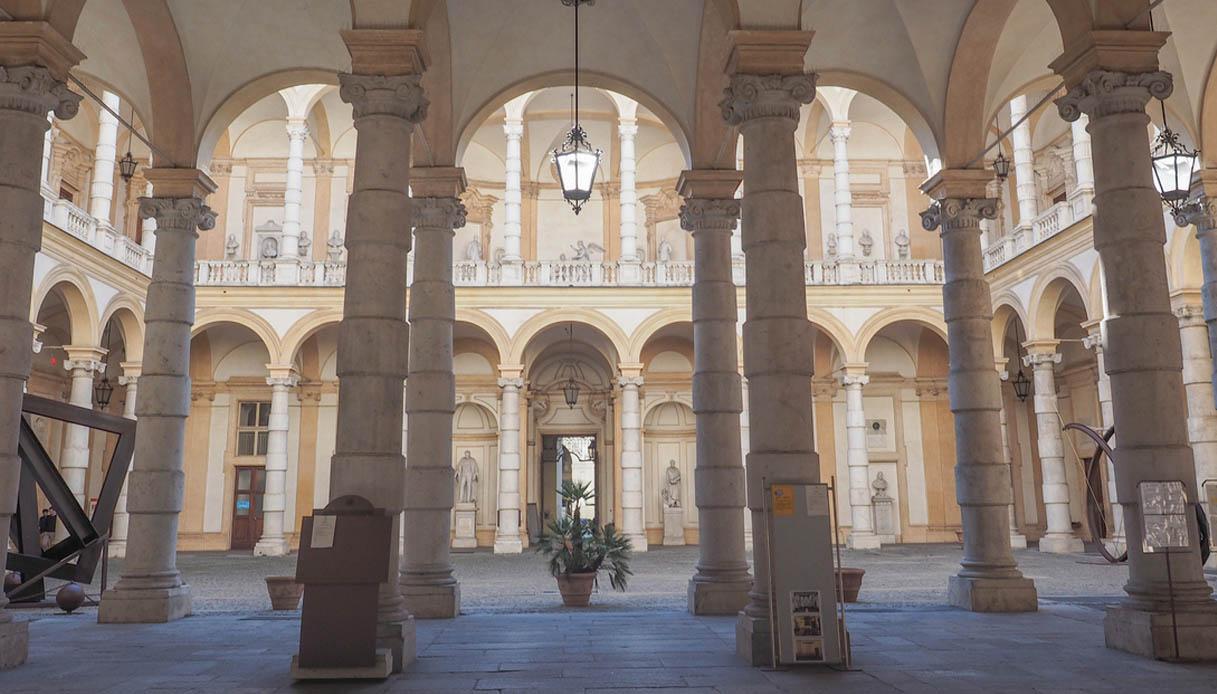 Ricerca sul cancro, Università di Torino nella Top 200 di Nature