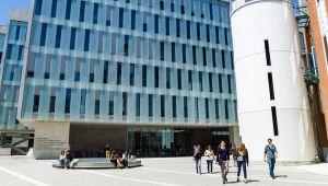 Le università italiane con le prospettive di guadagno migliori