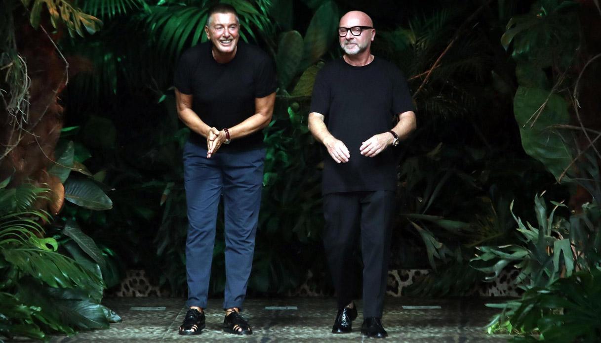 Dolce e Gabbana lanciano FattoInCasa: il nuovo progetto