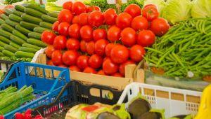 Il primo Mercato Sociale di Roma per le famiglie in difficoltà