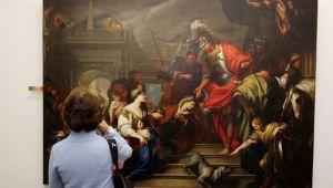 I musei di Genova sono sbarcati su Spotify