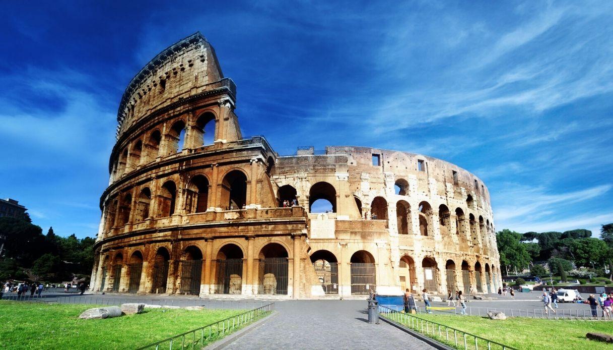 Fase 2, dal Colosseo al Duomo: date riaperture e nuove regole