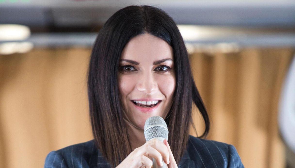 Concerti sul divano: tutti gli eventi da Laura Pausini a Ligabue