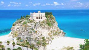 Bandiere Blu 2020: ecco le spiagge più belle d'Italia