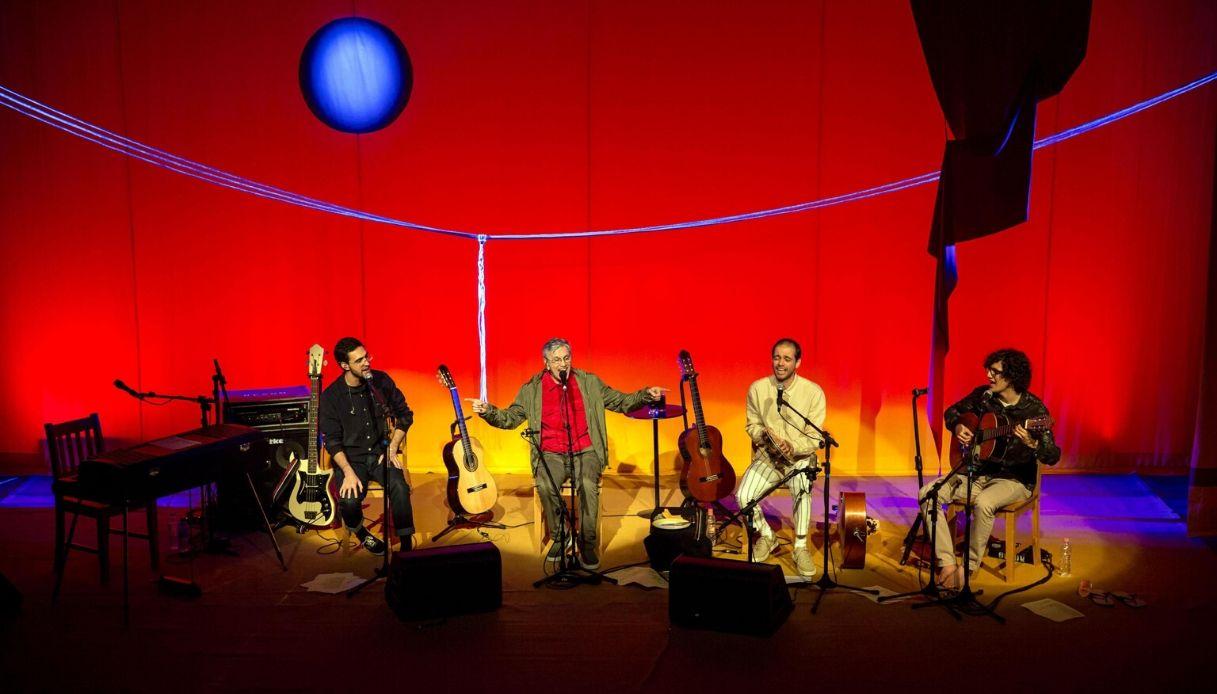Coronavirus, annullata l'edizione 2020 di Umbria Jazz: l'annuncio