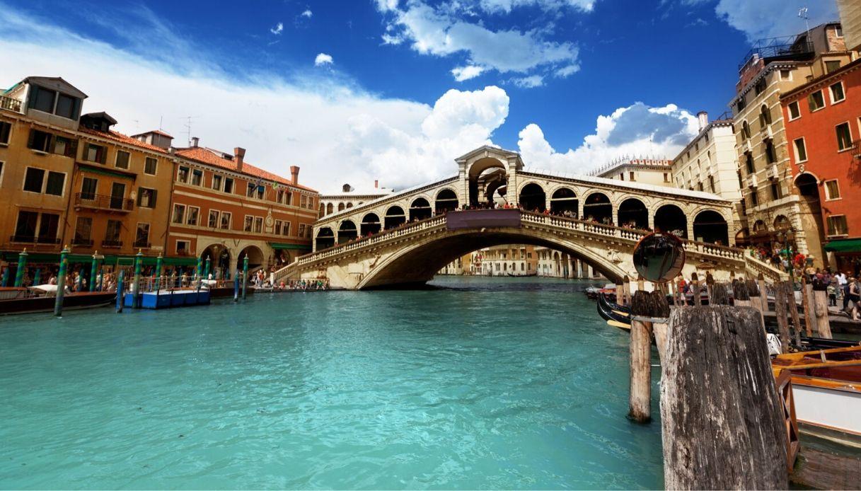 20 motivi per cui tornare in Italia secondo il Telegraph