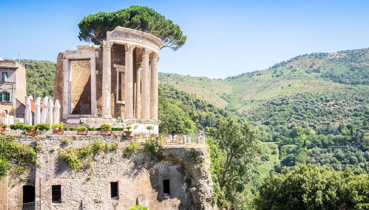 Fase 2, il Fai riapre i suoi beni in tutta Italia