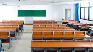 Giovani università, la classifica mondiale: le migliori in Italia