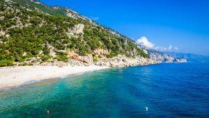5 Vele 2020, il mare più bello d'Italia: le spiagge premiate