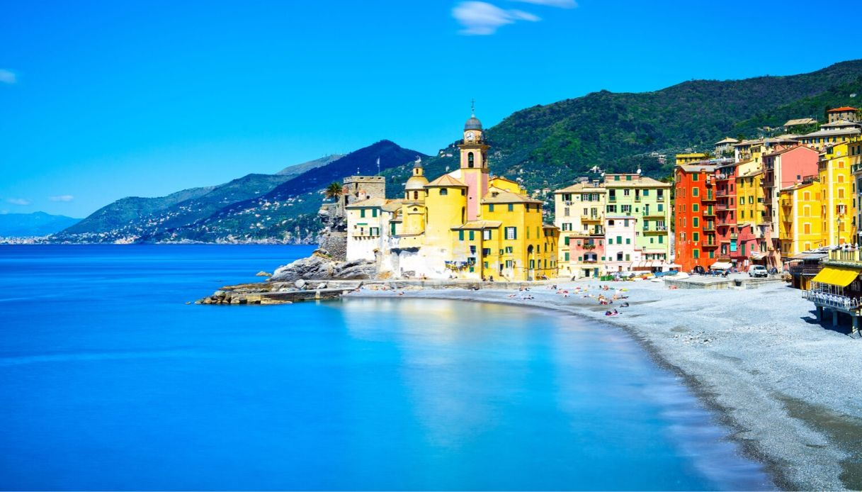 Vacanze italiane: oltre 200 viaggi inaspettati a 2 passi da casa