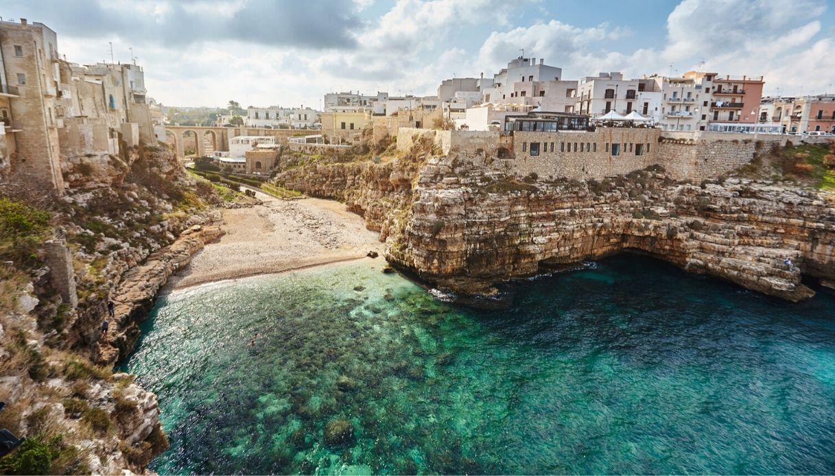Vacanze estate 2020 in Italia: le mete più gettonate