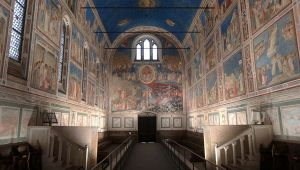 Padova si candida a Patrimonio dell'Umanità