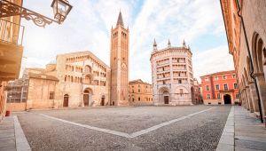 Parma Capitale della Cultura anche nel 2021: tutte le novità
