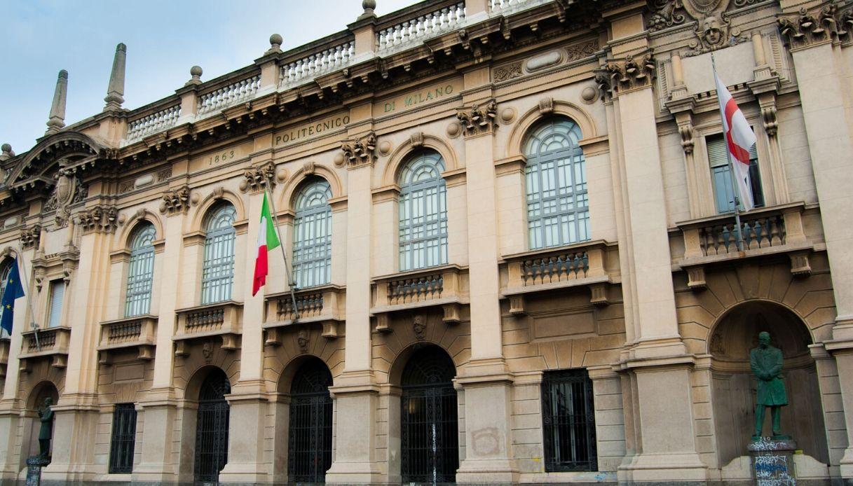 QS World University Rankings: le migliori università italiane