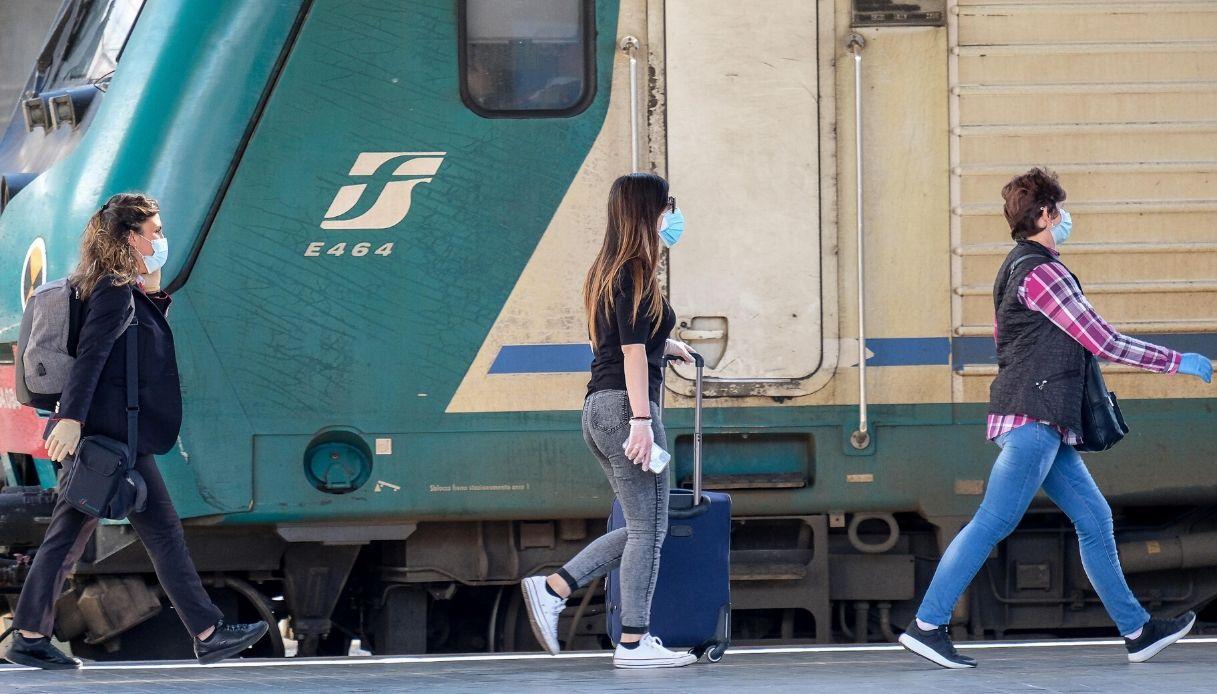 Spostamenti tra regioni: le nuove regole dal Lazio alla Puglia