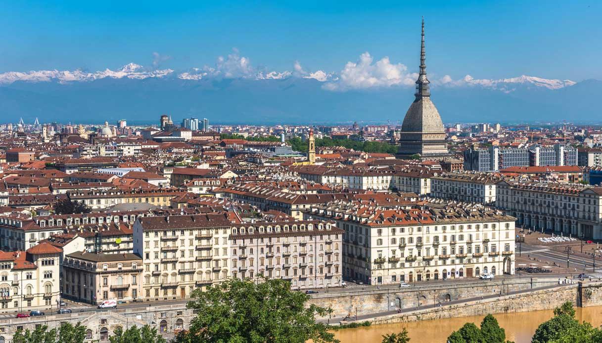 Agenzie Immobiliari Trento Città virgilio trento: notizie ed eventi a trento