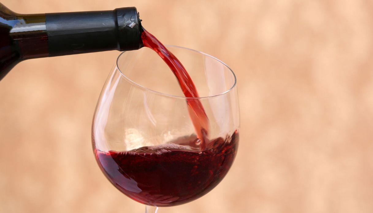 Il più antico vino certificato Doc al mondo è italiano