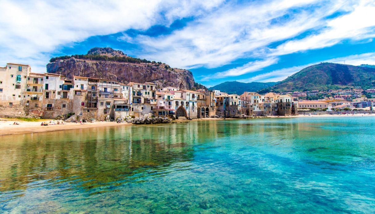 La classifica delle 25 isole più belle del mondo: 2 sono italiane