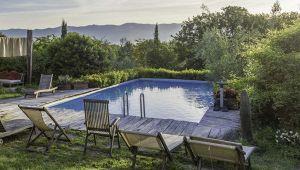 10 giorni in villa in Toscana per 10 amici: il concorso Decameron