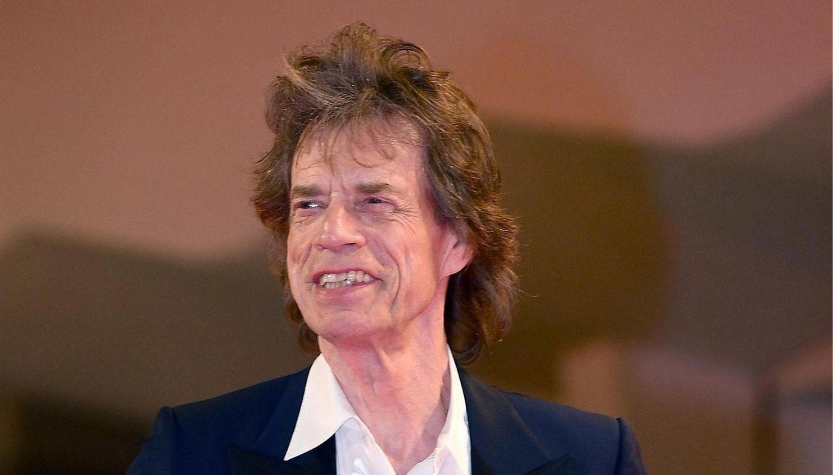 Compleanno in Toscana per Mick Jagger: il regalo di Castagneto