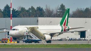 Linate, quando e come riapre l'Aeroporto di Milano