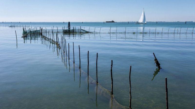 Metamauco, Atlantide di Venezia: il mistero dell'isola scomparsa
