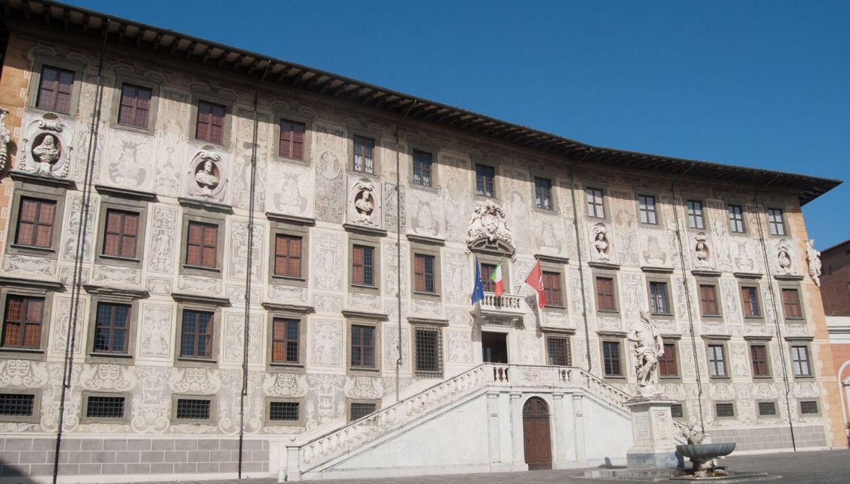 Università, la nuova classifica: è record per la Normale di Pisa