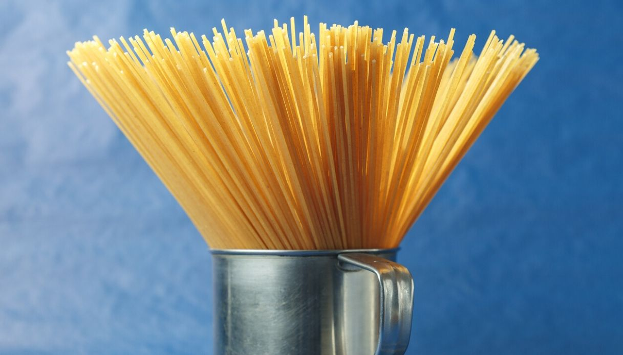 Trabia, la patria degli spaghetti: la pasta più famosa è nata lì