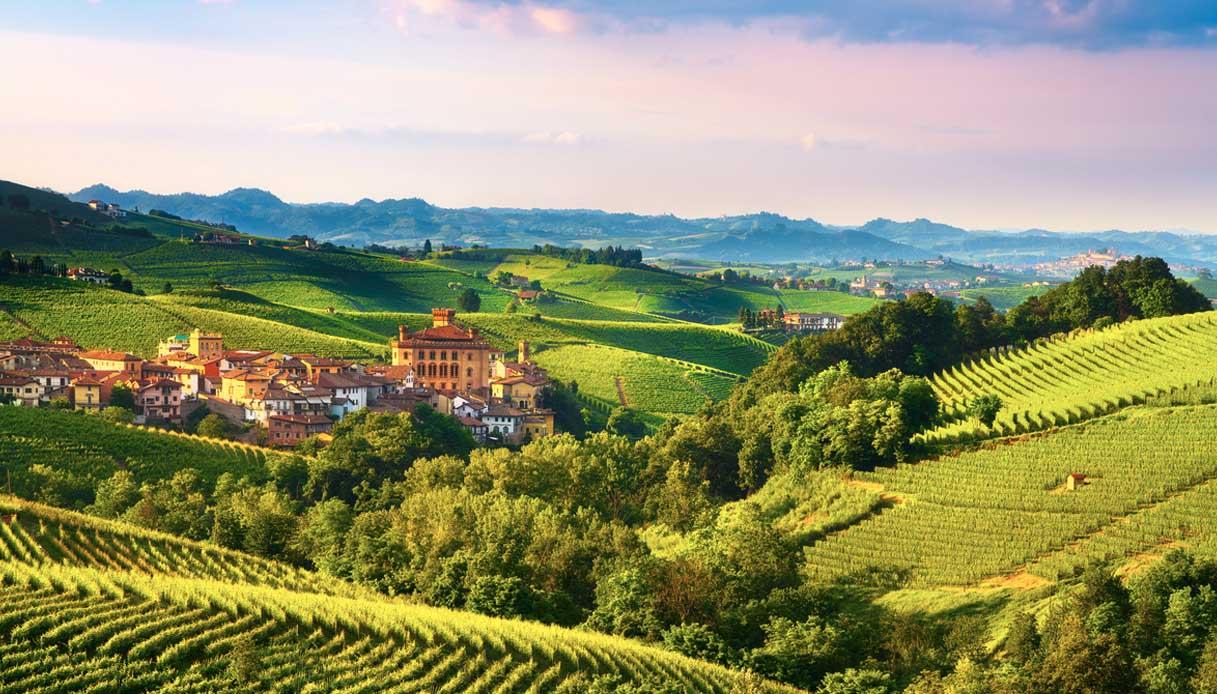 Vacanze, dormi 3 notti in Piemonte e ne paghi 1: l'iniziativa